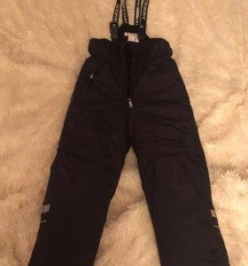 Kerry зимние брюки