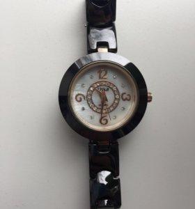 Часы Liska (Испания)