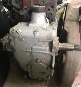 Коробка передач Г-53