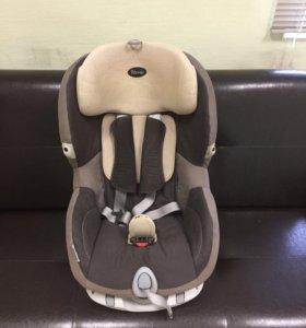 Автомобильное кресло Romer