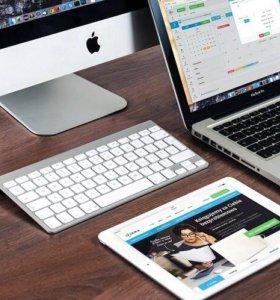 Ноутбуки, Фирменные, Asus, HP, Lenovo, Acer
