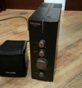 Акустическая система Microlab А-6311