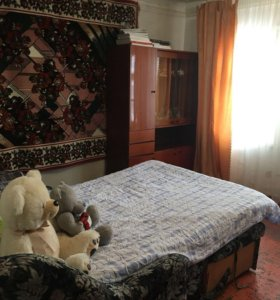Дом, 28 м²