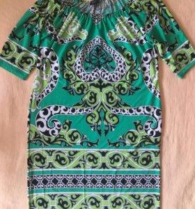 Платье Antea