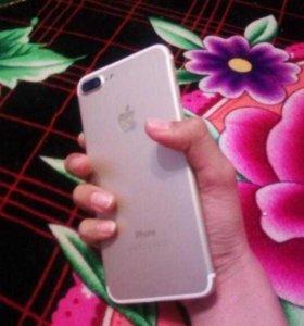 iPhono 7plus
