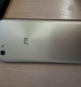 Продаю срочно ZTE blade A610C