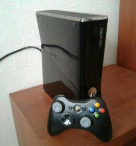 Xbox 360 slim ЛУЧШАЯ ЦЕНА!