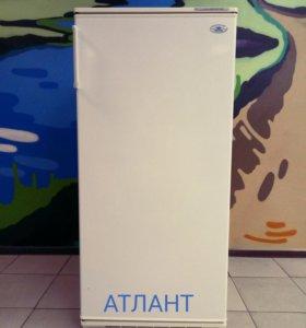 "Холодильник ""Атлант"" МХ-365-00 КШ-240/27"