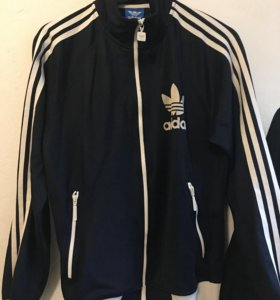 Adidas Куртка кофта
