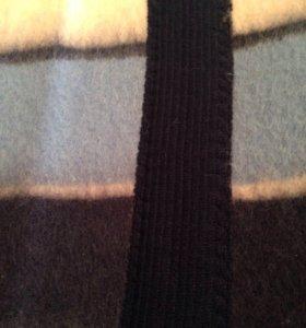 Плед-одеяло 200 / 210см