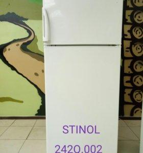 """Холодильник """"Stinol"""" 242Q.002"""