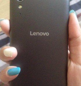 Телефон Lenovo А6010