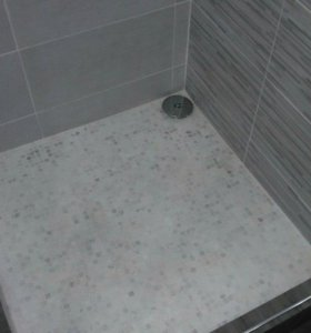 Укладка плитки,мозаики,любого тип камня