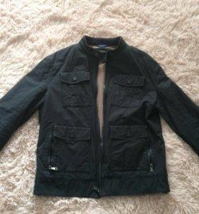 Мужская куртка M&S