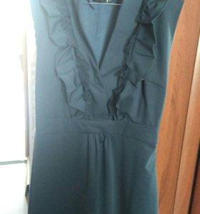 Красивое Платье 42-44 размер