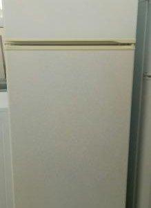 "Холодильник ""Атлант"" МХМ-260-02"