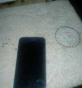 Телефон самсунг galaxy S7 копия китаец срочно!!!!!