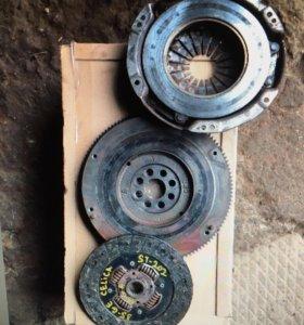 корзина , диск. 3S-GE