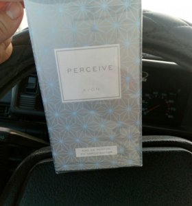 Perceive, 100 ml