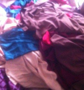 пиджаки для официанток шторы скатерти