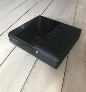 Xbox 360 E - 500 gb