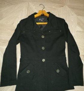 Куртка женская фирма MBY