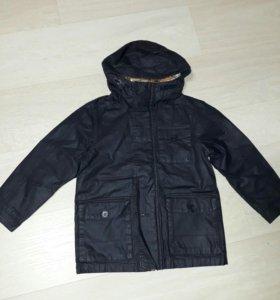 Куртка-парка Next