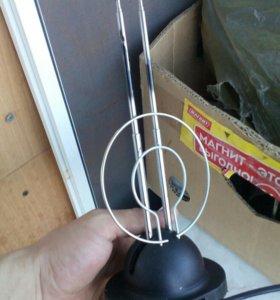 Домашний антена