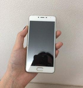 Мобильный телефон Meizu m3s