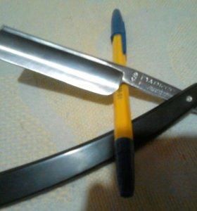 Опасная бритва Parker 510