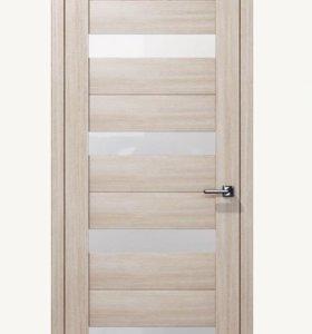 Двери в наличии