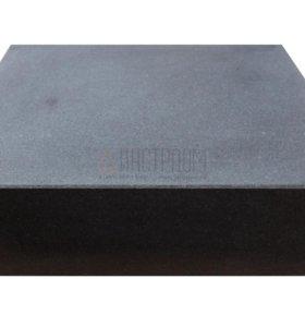 Поверочная каменная плита 400\400