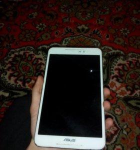 Asus Fonepad 8 ( 8 GB.) (Возможен обмен)