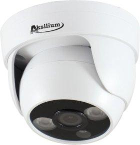 Хорошая камера видеонаблюдения IP-101 F
