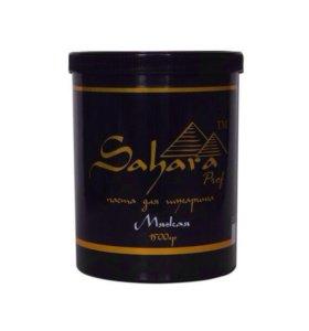 Мягкая сахарная паста Sahara 1,5кг