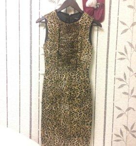 Платье incity р. 40