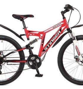 Велосипеды ,самокаты  со склада