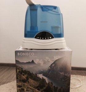 Увлажнитель воздуха Boneco u7350