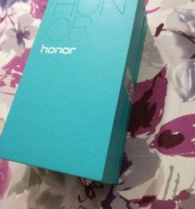 Huawei Honor 5x 16 гб