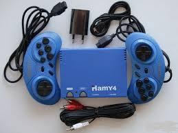 hamy 4