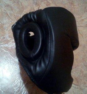 Шлем ( идеальное состояние)