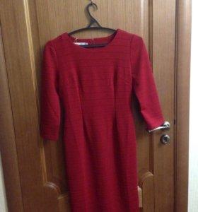 Платье Лиза Муромская