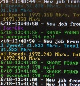 sapphire r9 290x 4gb 512 bit