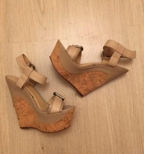 Босоножки/туфли/ботинки
