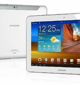 Продам Samsung Galaxy Tab 10.1 P7500.