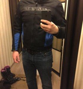Куртка Dainese мотоэкип.