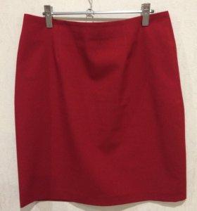 Продам юбку ( шили на заказ )