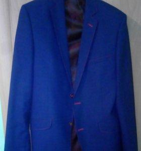 Продам классный пиджак