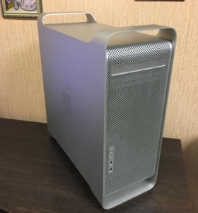 Системный блок iMAC G5 Core Duo 10.4