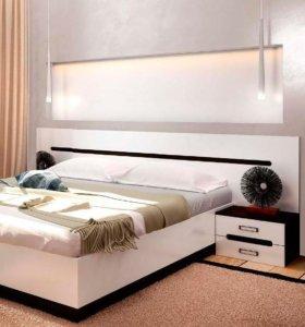 Спальня Вегас Нью